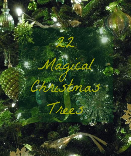 magical-christmas-trees-green