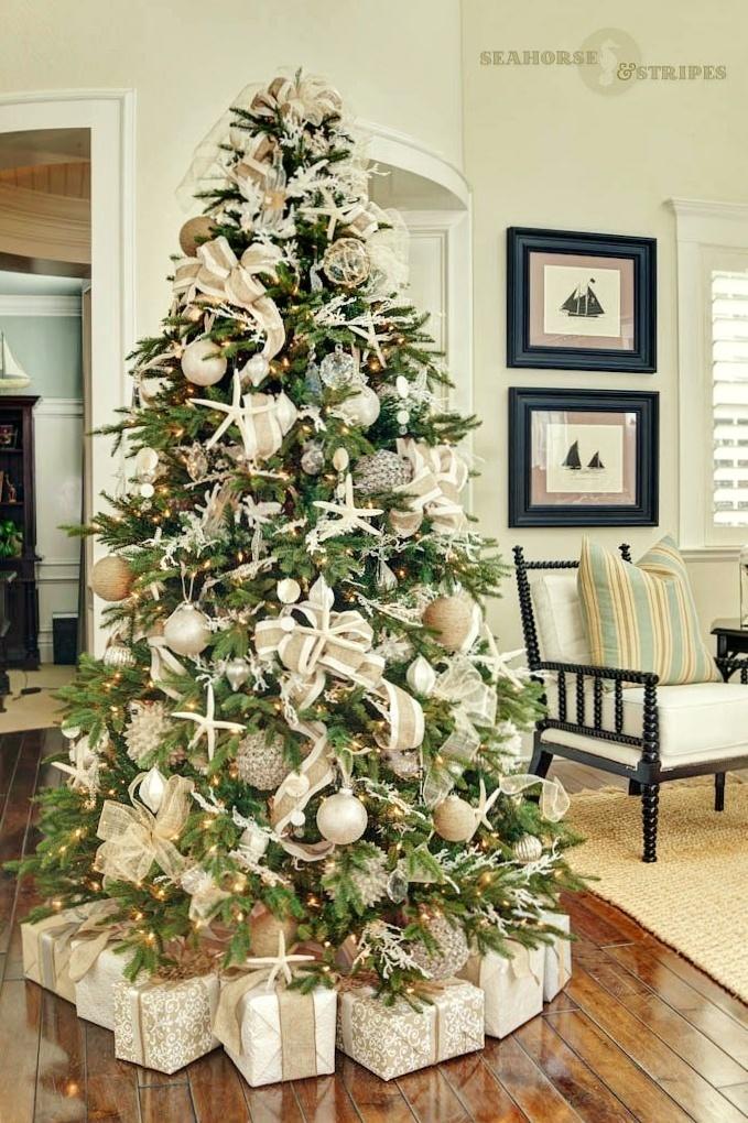 xStaceyBryant_KeliWozniak_ChristmasTree_001
