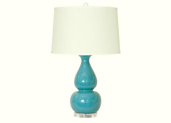 bungalowlamp
