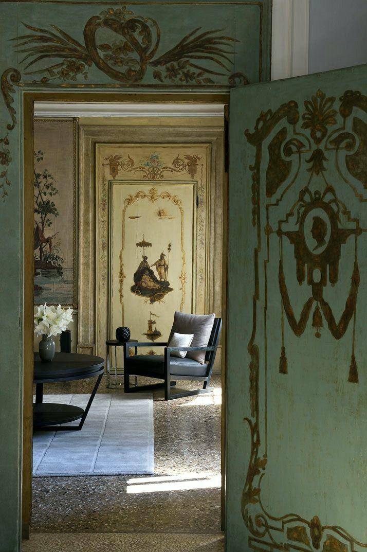 Aman-Canale-Grande-Venice-Amanresorts-yatzer-masculine-interiors-chinoiserie