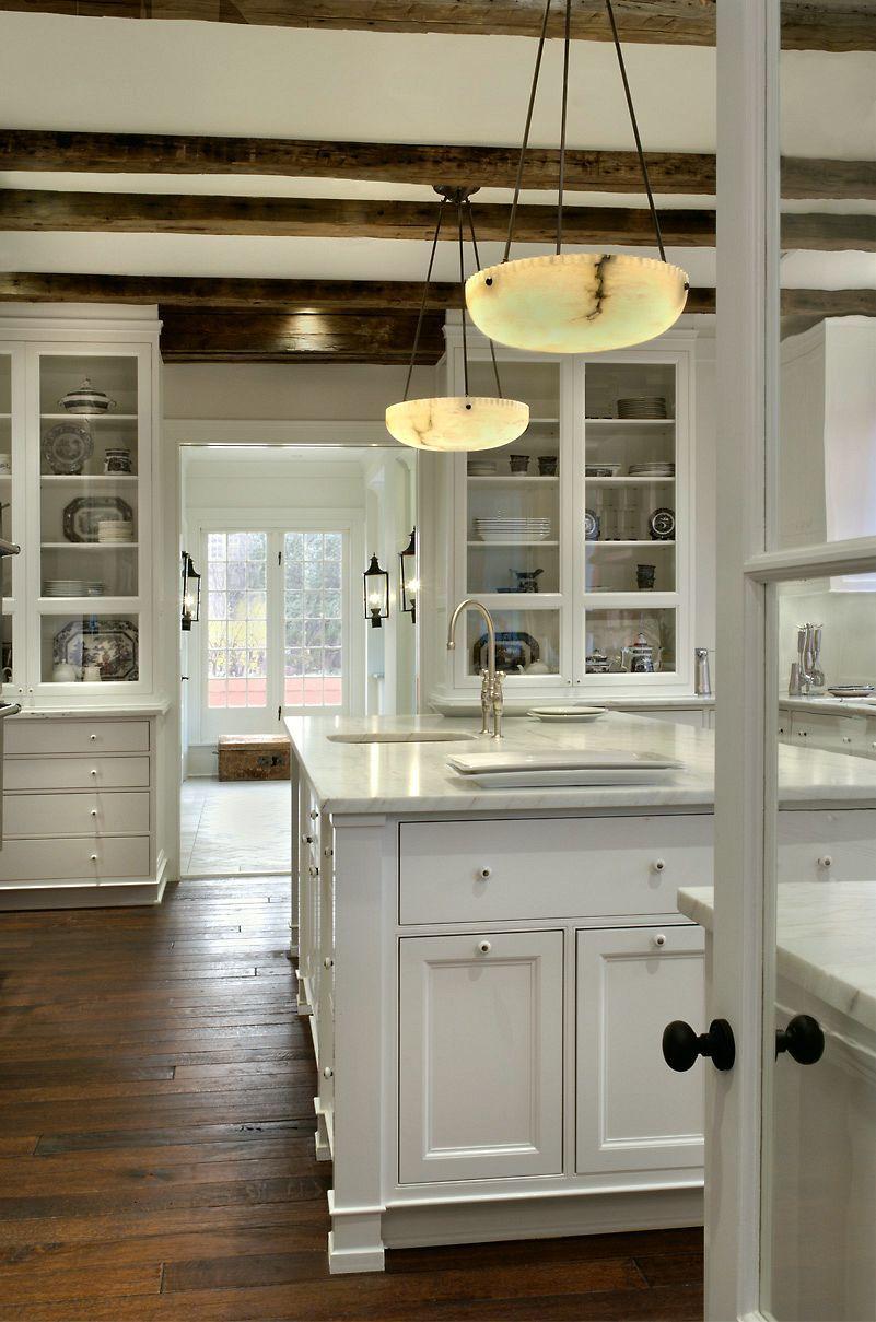 donald-lococo-architectes-kitchen-white