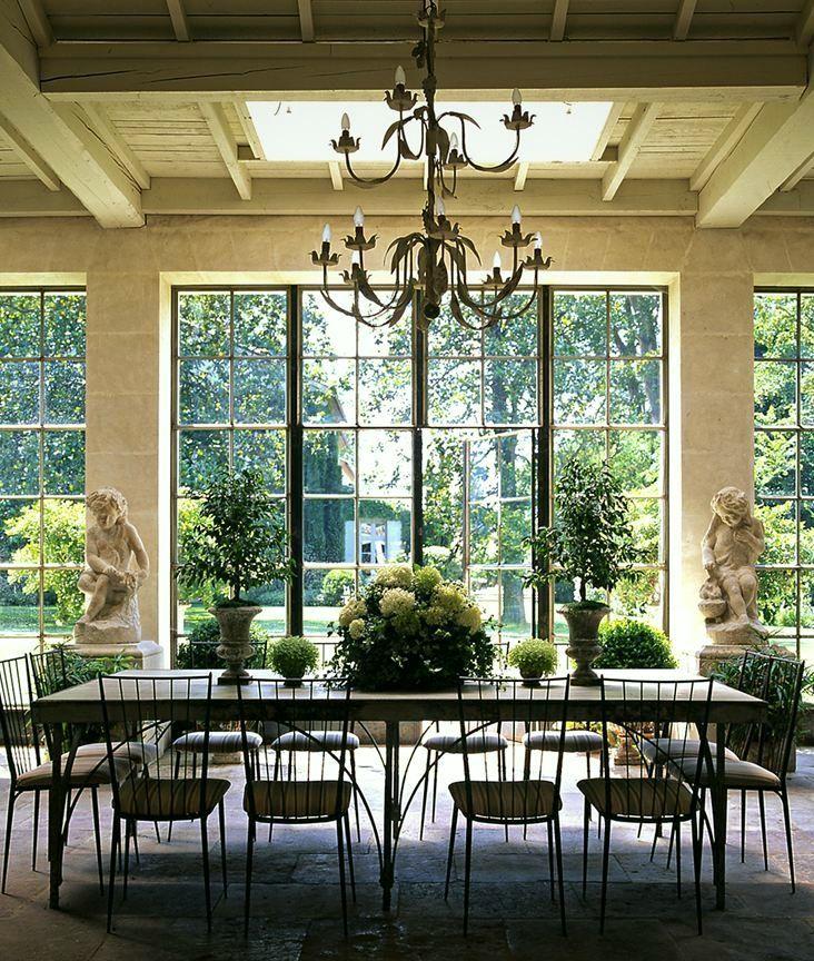 tim-clinch--masculine-interiors-solarium-large-windows-indoor-plants