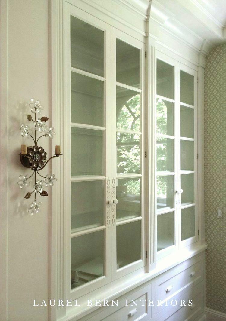 bronxville-kitchen-canopy-designs-custom-sconce