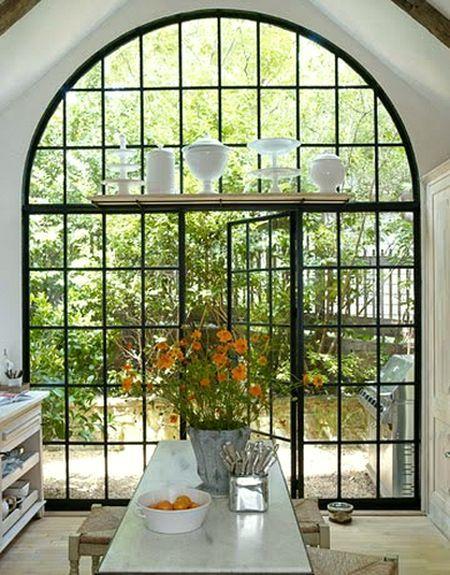 jill brinson home kitchen-Top 25 Must See Kitchens on Pinterest - laurel home