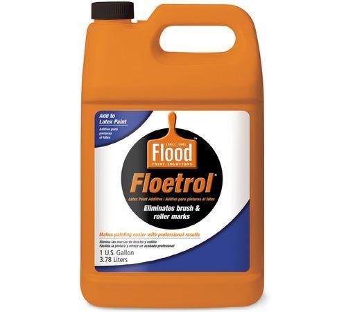 floetrol
