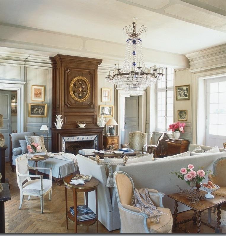 20 interior designers i would hire part i laurel home - Interior design students for hire ...