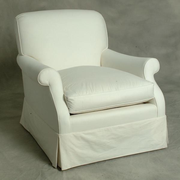 billy-baldwin-paley-chair