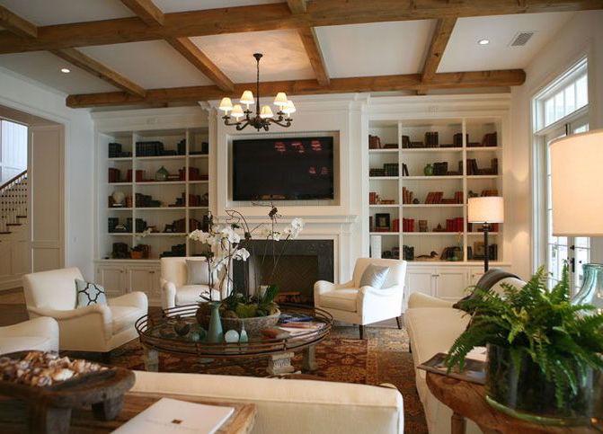 brooke-giannetti-tv-bookcases