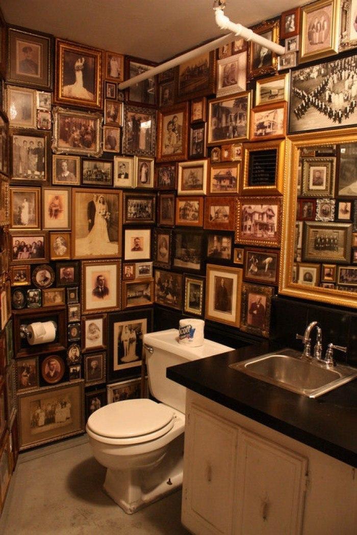 Toilet-met-fotogalerij.1421441753-van-Moveria