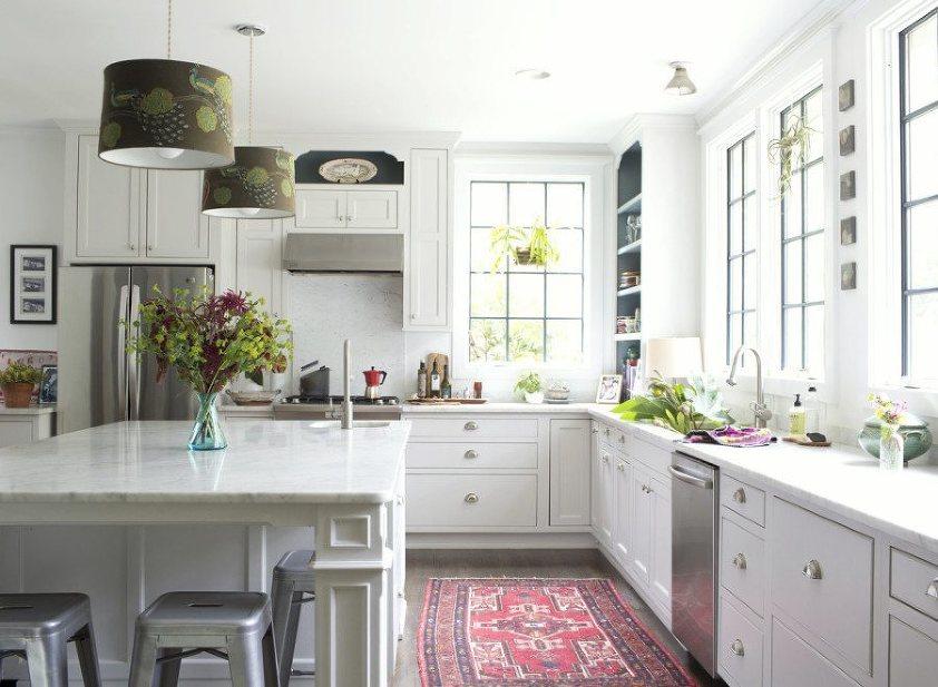 tammy-ramsey-lonny-white-kitchen-hottest-kitchen-trend