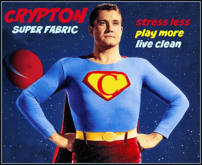 superman-crypton