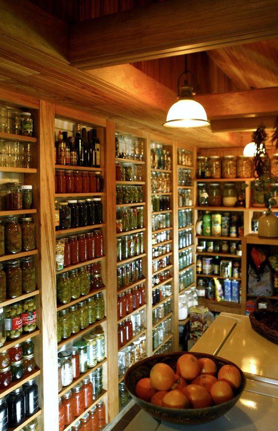between-the-studs-kitchen-storage-pantry