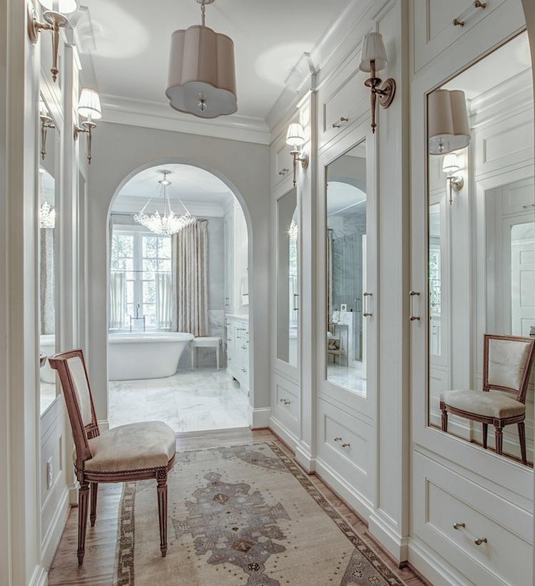 Hallway+to+Master+Bath