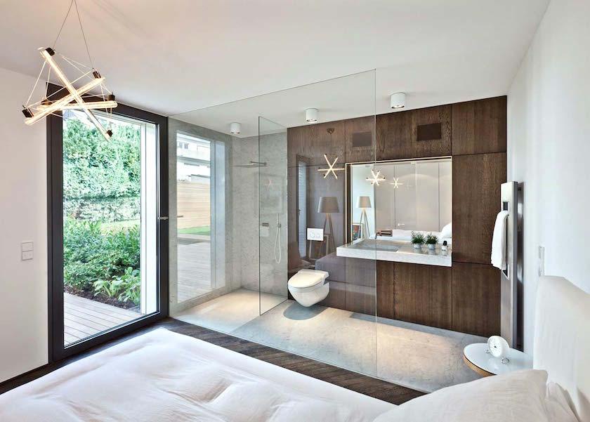 popularni-prozori-savremenog-dizajna-prikaz-prelepog-ambijenta-uskladjen-sa-vasim-otvorenim-prizemljem-modernog-dizajna