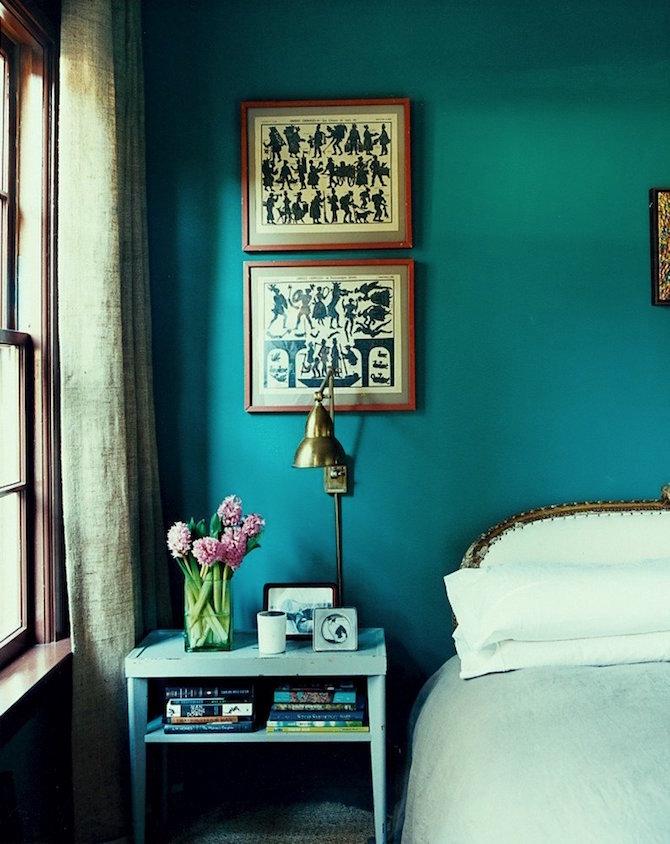 farrow and ball vardo laurel home. Black Bedroom Furniture Sets. Home Design Ideas