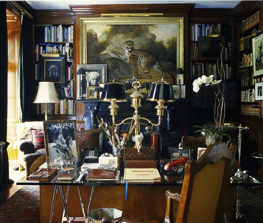 ralph-lauren-home-interiors-new-york-cool-chic-style-fashion