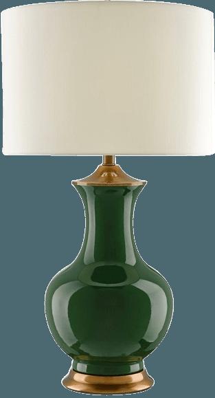 lilou-bottle-green-currey-6000-0022-copy