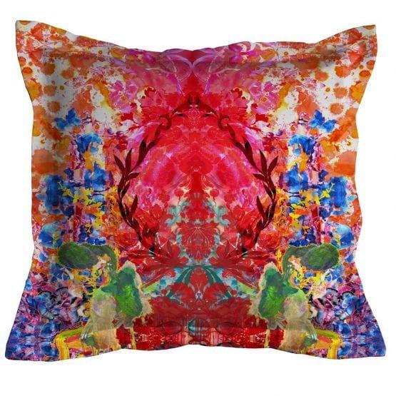 omni-splatt-cushion
