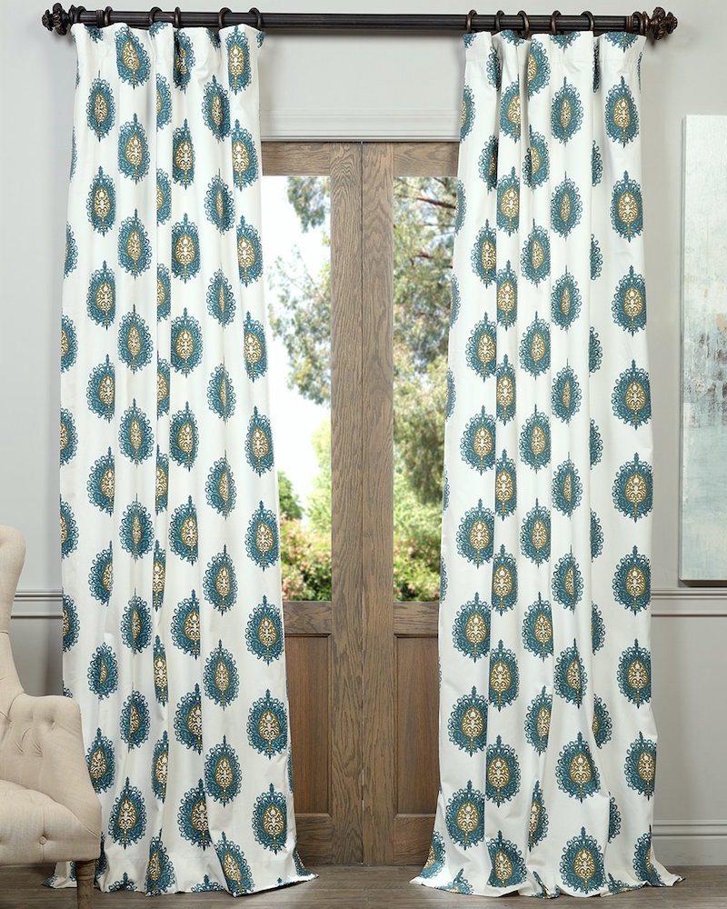 belgian drapes chaos nextnav vintage linen washed ideas for designs prevnav less curtains overstock