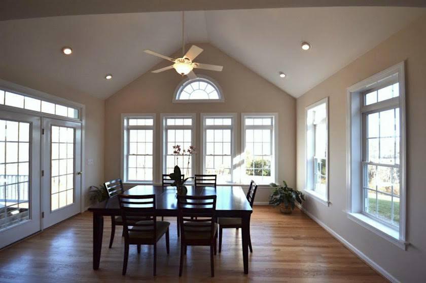 Wainscoting Window on crown molding windows, siding windows, bar windows, stucco windows, accessories windows, fireplace windows,