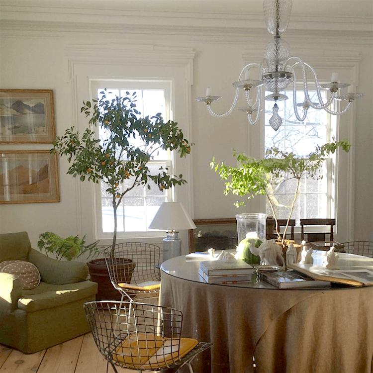 how to turn bland decor into a room of sublime beauty laurel home rh laurelberninteriors com