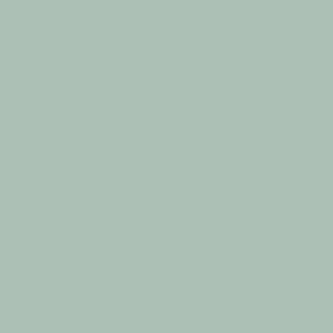 benjamin moore wythe blue HC-143