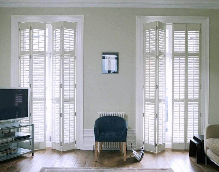 wooden-shutters-indoor-window-louvre-plantation-decorating-original source unknown