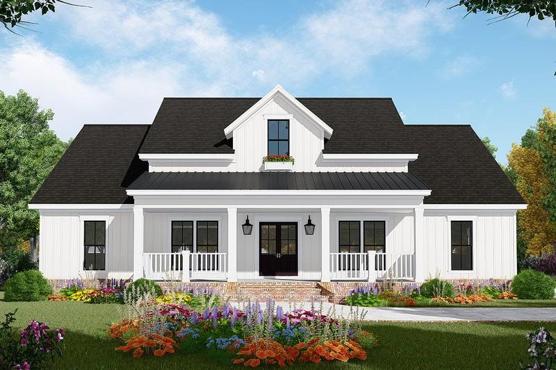 floorplans.com plan 1832-square-feet-3-bedroom - open concept floorplan