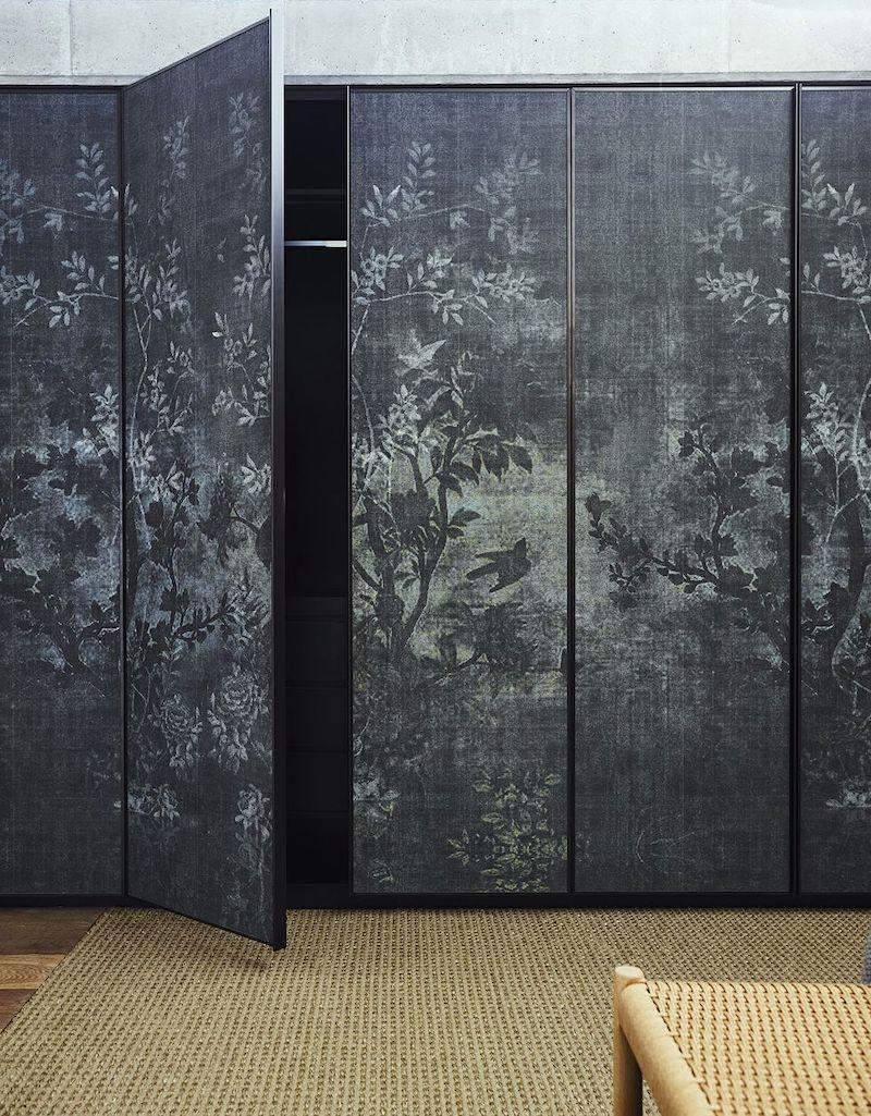casa-decus-Elle Decor hidden doors