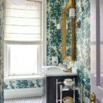 8 Guest Bathroom Designs – My Secret Process